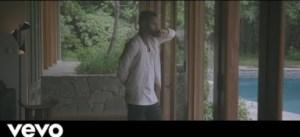 Video: Bryson Tiller - Exchange